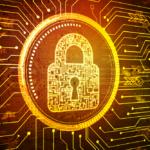 Doorbraak in onderscheppen cryptocommunicatie