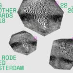 Big Brother Awards 2019