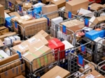 OM wil af van briefgeheim op post pakketten