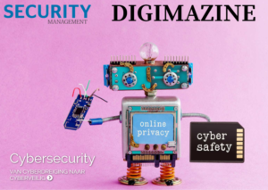 digimagazine cybersecurity