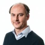 Maarten Robbrecht