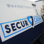 SEcurCash alnog failliet verklaard