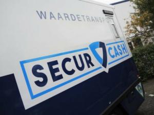 SEcurCash alnog failliet verklaard