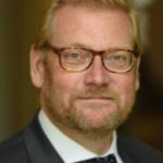 Ard van der Steur, coronavirus, beveiligingsbranche,