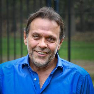 Michiel Broeksma