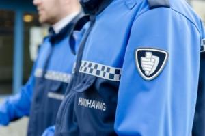coronamaatregelen, boa, verdedigingsmiddelen, geweld tegen boa's, handhaving