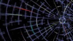 levendige handel in in,ogcades en wachtwoorden op het dark web