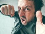 raadsleden, agressie, bedreiging, intimidatie