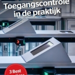 whitepaper toegangscontrole