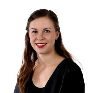 Anneke Schwedersky