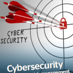 whitepaper cybersecurity