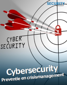 whitepaper cybersecurity, cyber security, artificial intelligence, AI