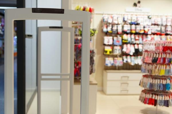 VRKI 2.0 beveiliging winkels