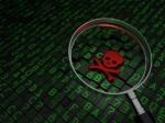 malware, ransom, detectie cyberaanval