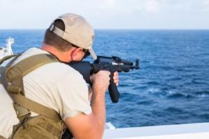 Anti-piraterijwet