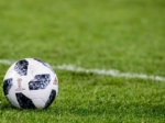 Amateur clubs kwetsbaar voor criminele inmenging