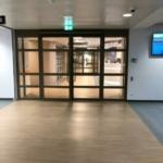 Ziekenhuis Ommelanden