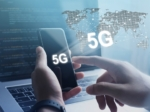 5G-netwerk, criminaliteit, cyber security