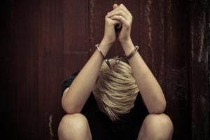 jeugdcriminaliteit afgenomen