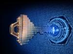 decryptie-ontsleutelen-ransom