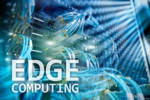 edge computing, cyber security, AI, Artificial Intelligence
