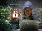 corona, cybercrime, cyber security, gijzelsoftware, ransom, hack, bestelfraude, webshop
