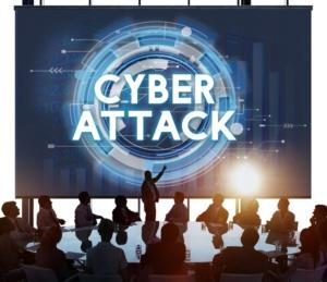 cyber_cyberdreiging-cybersecurity-cyberaanval