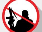 terrorismebestrijding