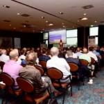 AIS Security Management Congres, ASMC2020