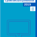 Cybersecuritymonitor 2019, cyber security, maatregelen antivirus, cbs