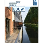 Politiekeurmerk Veilig Wonen voor Bestaande Bouw en Nieuwbouw