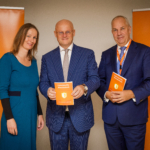 Cyber security woordenboek