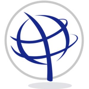 ospa award, security, ASIS, ASCM2020, Security Management Congres 2020