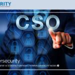 cyber security, cybersecurity, digimagazine