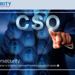 cyber security, cybersecurity, digimagazine