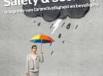 safety, security, beveiliging, veiligheid, brandveiligheid, whitepaper