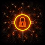 cyber security, cybersecurity, boete, internetbeveiliging, IoT