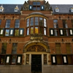provincoehiis Groningen, safety, beveiliging, bhv, security