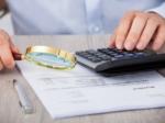 verzekeringsfraude, fraude, bond van verzekeraars