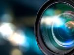 bewakingscamera beveiligingscamera, cameratoezicht