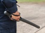 wapenstok, boa, buitengewoon opsporingsambtenaar