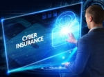 cyber verzekering, cyber security, cybersecurity, security management