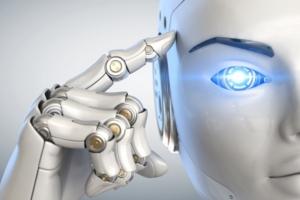 artificialintelligence, AI, kunstmatige intelligentie, cyber security