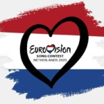 Eurovisiesongfestival, beveiliging, cyberdreiging, security, maatregelen