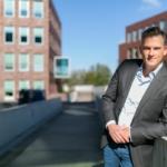 Online Artikel - Dennis Rijnbeek