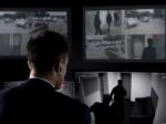 camaeratoezicht, camerasysteem, alarmcentrale