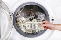 georganiseerde criminaliteit, ondermijning, witwassen, security