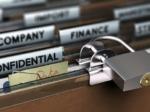 bedrijfsgeheimen, Wet Bescheming Bedrijfsgeheimen