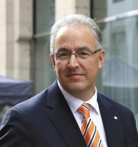 Aboutaleb, privacy, ondermijning