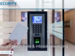 digimagazine toegangscontrole inbraakpreventie